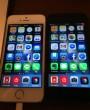 iPhoneを機種変更したらiCloudから復元するとめちゃ楽!⇒注意事項とやり方 [iOS7.1.1]